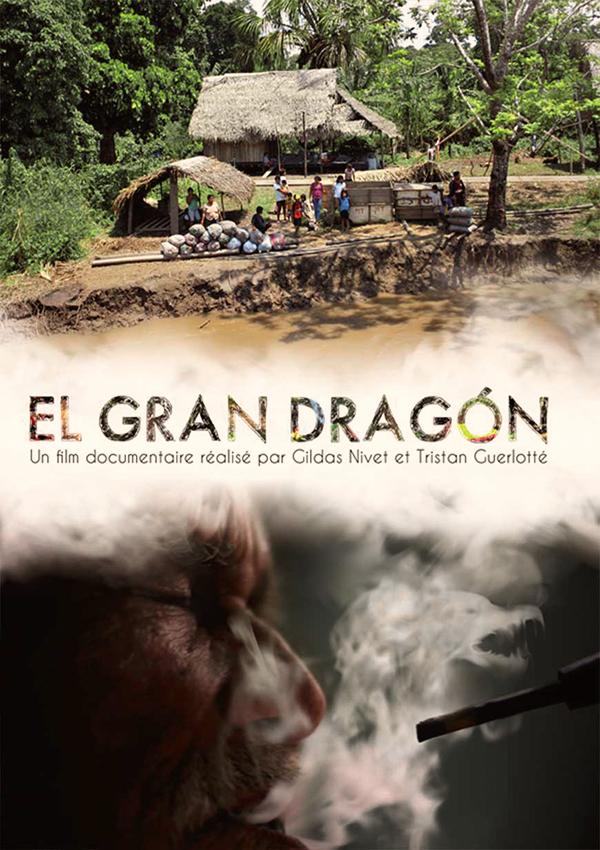Eport-studio-el-gran-dragon