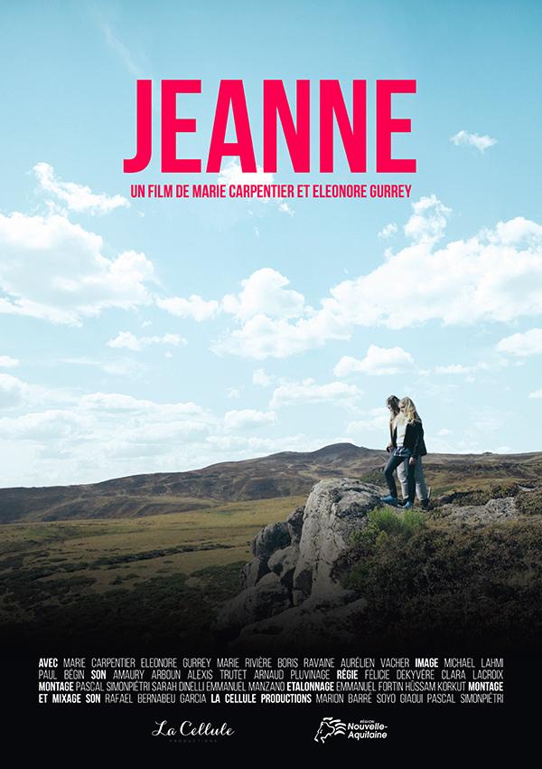 eport-studio-jeanne film-s