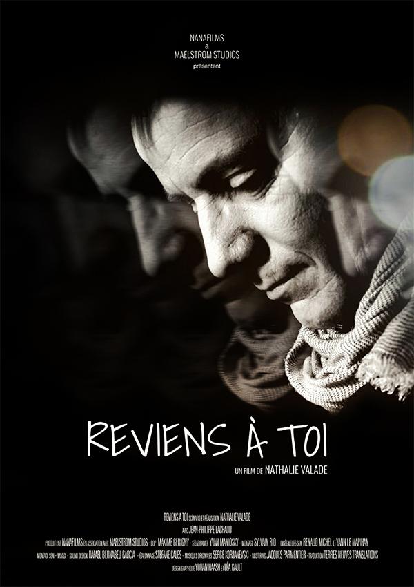 Affiche_Reviens_A_Toi_IND_V05_FINAL.indd