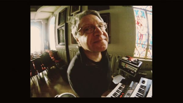 http://eportmusic.com/wp-content/uploads/2019/05/eport_studio_les_trois_kurtag2-600x338.jpg