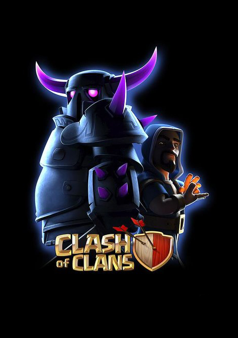 //eportmusic.com/wp-content/uploads/2019/06/eport_studio_Clash-_of_clans.jpg