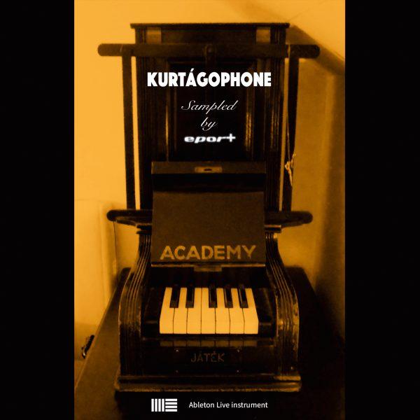 http://eportmusic.com/wp-content/uploads/2019/09/eport-studio-Kurtagophone-s-600x600.jpg