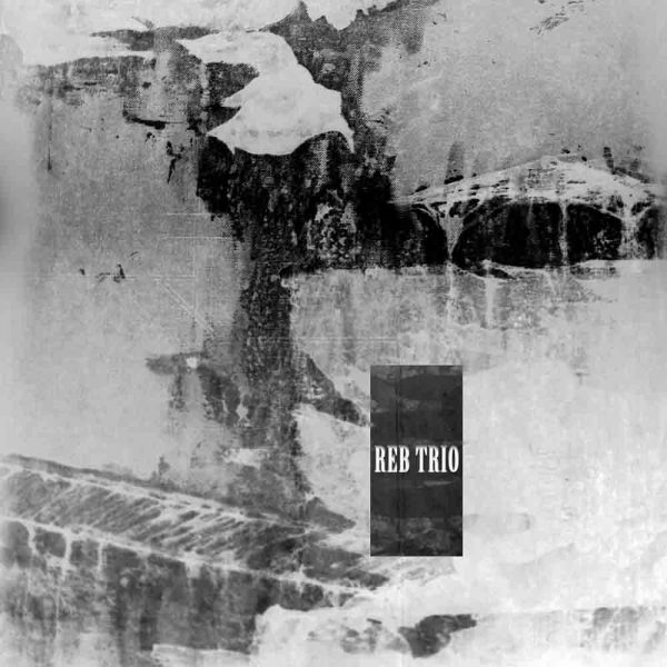REB Trio-web