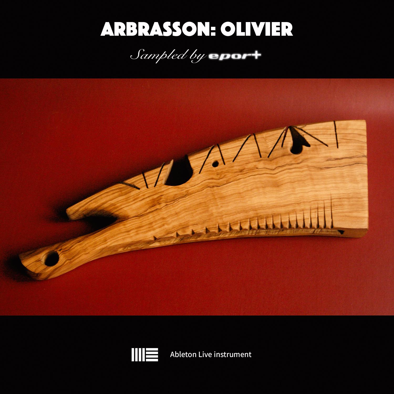 Olivier-s