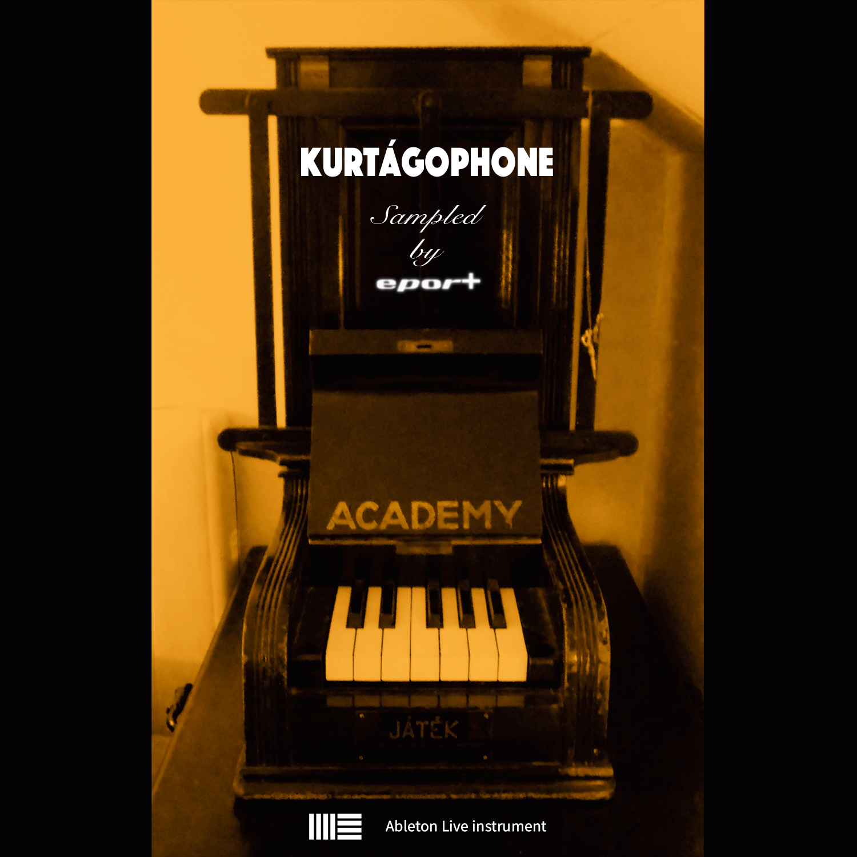 eport-studio-Kurtagophone-s