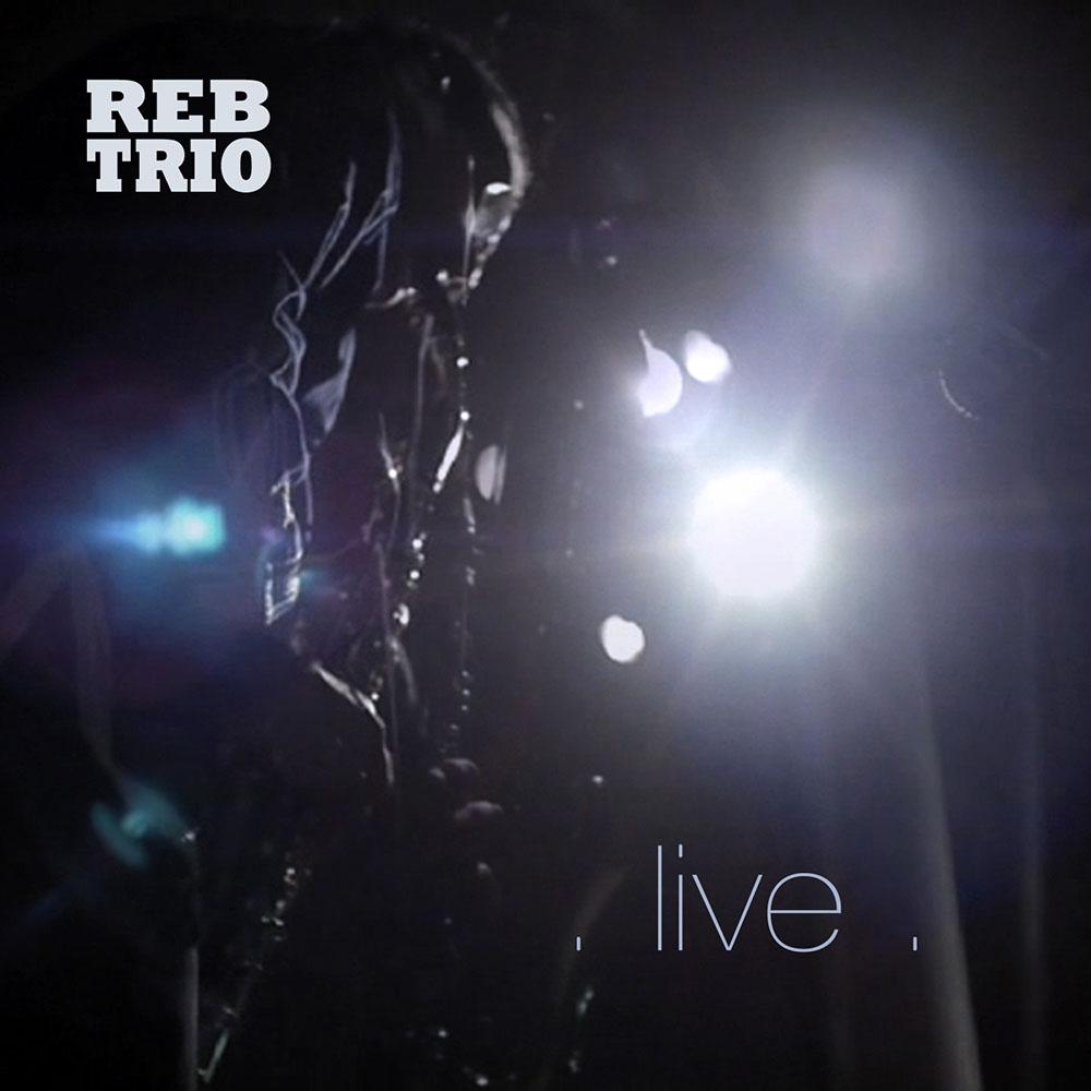 REB TRIO live-web